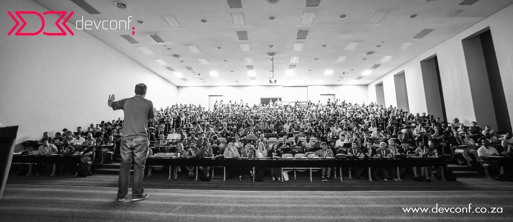 DevConf 2016